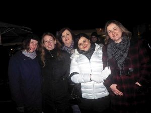 93741192-aprs-ski-party-zella-PAa7